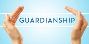 Read more about the article NYC GUARDIANSHIP LAW ATTORNEY