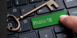Read more about the article New York Probate Process