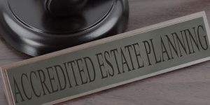 Read more about the article Estate Planning Attorney Long Island