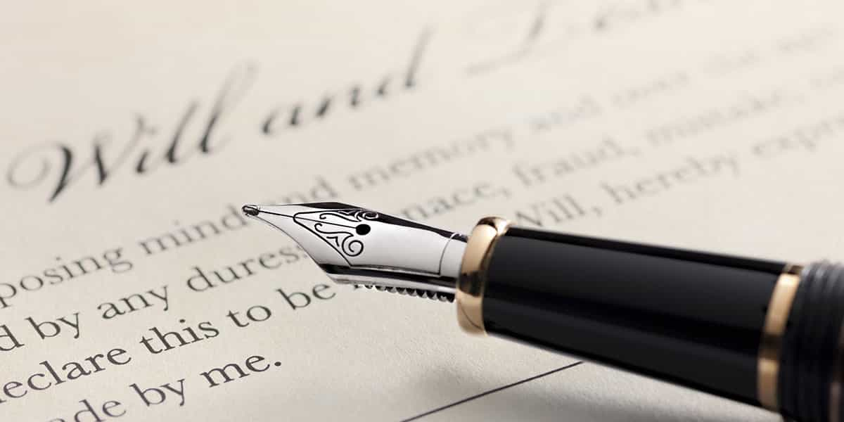 You are currently viewing NEW YORK ESTATE PLANNING LAWYER
